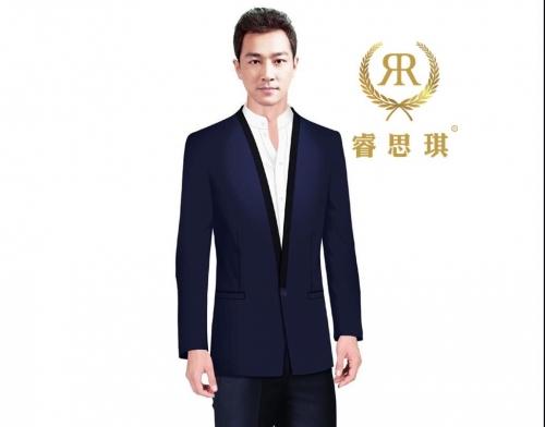 武汉团体职业装定制公司分享常见的职业装风格