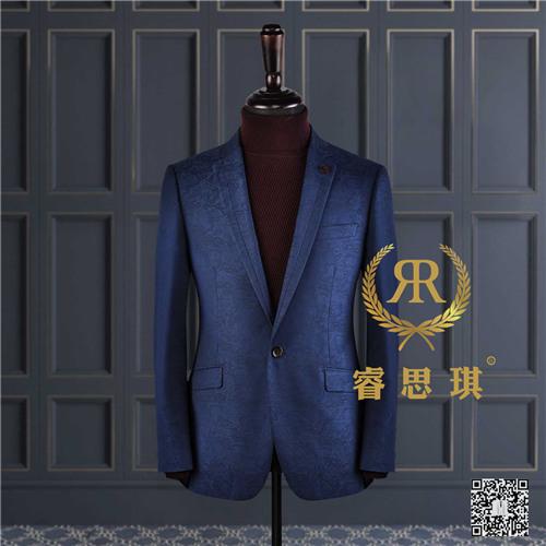 武汉品牌职业装定制
