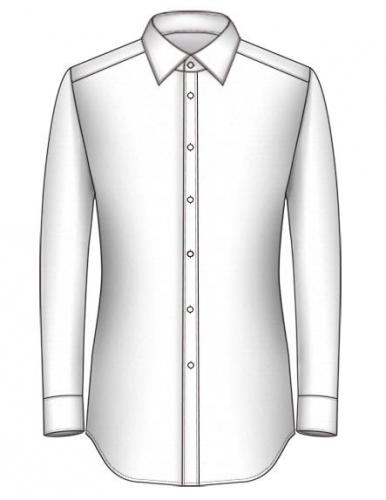 定制衬衣|定制衬衫|武汉厂家